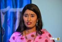 Aame Korika Latest Photos (16)