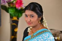 Aame Korika Latest Photos (18)