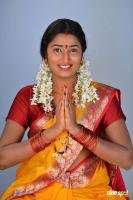 Aame Korika Latest Photos (19)