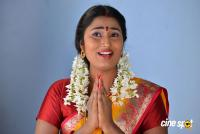 Aame Korika Latest Photos (20)