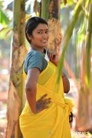 Aame Korika Latest Photos (3)