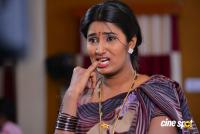 Aame Korika Latest Photos (5)