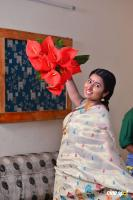 Aame Korika Latest Photos (8)