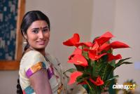 Aame Korika Latest Photos (9)
