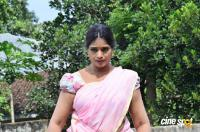 Ganda Bherunda Movie Stills (4)