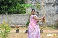 Ganda Bherunda Movie Stills (5)