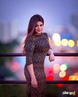 Aathmika Latest PhotoShoot (1)