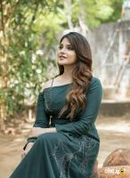 Aathmika Latest PhotoShoot (2)
