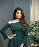 Aathmika Latest PhotoShoot (4)