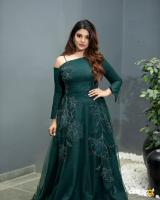 Aathmika Latest PhotoShoot (5)