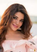 Aathmika Latest PhotoShoot (9)