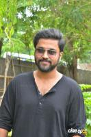 Chandran at Naan Seitha Kurumbu Movie Pooja (7)