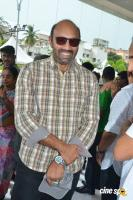 Sathyaraj Inaugurates Vintage & Classic Cars Rally (5)