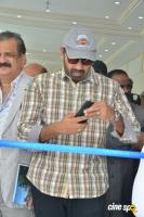 Sathyaraj Inaugurates Vintage & Classic Cars Rally (9)