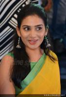 Aditi Ravi at Vishwaroopam 2 Press Meet (5)