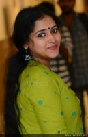 Anu Sithara at Iblis Movie Premiere Show (2)