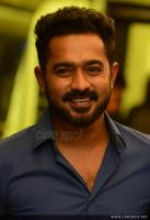 Asif Ali at Iblis Movie Premiere Show (1)