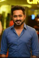 Asif Ali at Iblis Movie Premiere Show (7)