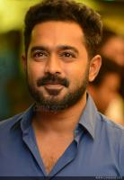 Asif Ali at Iblis Movie Premiere Show (9)