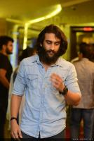 Dhruvan at Iblis Movie Premiere Show (10)