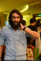 Dhruvan at Iblis Movie Premiere Show (12)