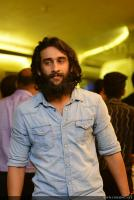Dhruvan at Iblis Movie Premiere Show (13)