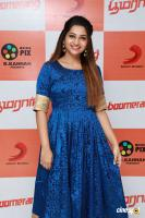 Nakshathra Nagesh at Boomerang Audio Launch (3)