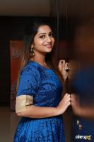 Nakshathra Nagesh at Boomerang Audio Launch (5)