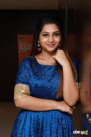 Nakshathra Nagesh at Boomerang Audio Launch (6)