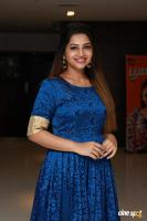 Nakshathra Nagesh at Boomerang Audio Launch (7)