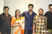 Nartanasala Movie Teaser Launch (1)