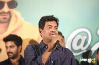 Nartanasala Movie Teaser Launch (20)