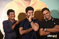 Nartanasala Movie Teaser Launch (28)