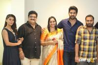 Nartanasala Movie Teaser Launch (3)