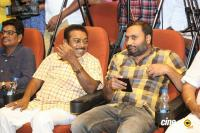Nartanasala Movie Teaser Launch (6)