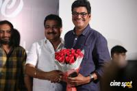 Nartanasala Movie Teaser Launch (9)