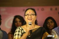 Vammo Bamma Movie Audio Launch (1)