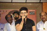 Vammo Bamma Movie Audio Launch (4)
