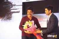 Goodachari Success Meet (56)