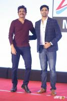 Goodachari Success Meet (57)