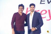 Goodachari Success Meet (58)