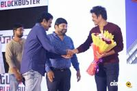 Goodachari Success Meet (59)