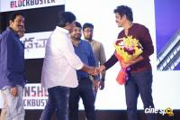 Goodachari Success Meet (60)