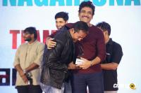 Goodachari Success Meet (77)