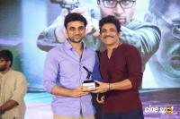 Goodachari Success Meet (85)