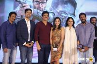 Goodachari Success Meet (87)
