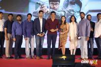 Goodachari Success Meet (88)