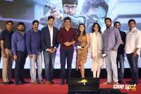 Goodachari Success Meet (89)