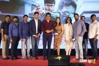 Goodachari Success Meet (90)