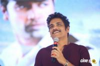 Goodachari Success Meet (91)
